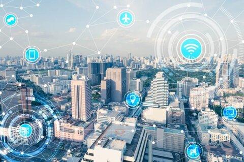 نگاهی به شهرهای هوشمند بحرانزده | اولویت با کدام است؛ هوشمندی یا تابآوری؟