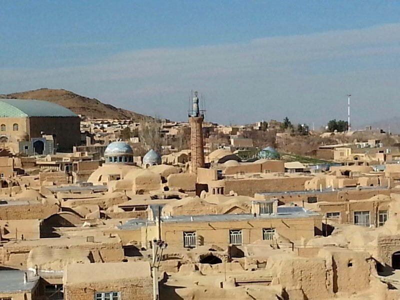 شهر بدون کرونای ایران کجاست؟ | شهرداری که منتظر مصوبات ستاد ملی کرونا نماند
