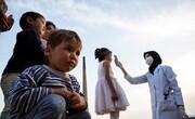 جدول مقایسه برنامه حمایتی ایران با ۶ کشور درگیر کرونا