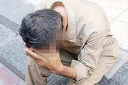 ادعای عجیب مرد بازنشسته برای قتل همسرش
