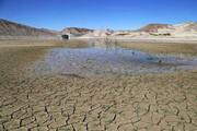 وضعیت نامناسب منابع آب زیرزمینی در چهارمحال و بختیاری