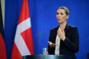 کاهش محدودیتهای قرنطینه در دانمارک و اتریش از هفته آینده