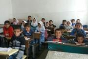 اجرای فاز نخست تجهیز مدارس روستایی به اینترنت پرسرعت