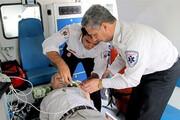 ویدئو | یک کد که با آن بیماران اورژانسی از مرگ نجات مییابند | زمان طلایی برای نجات جان افراد سکتهکرده چند دقیقه است؟
