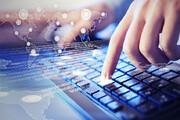 فرصت کرونا برای توسعه دولت الکترونیک در استانها