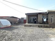 صدور پایان کار برای ۳ هزار و ۶۶۲ مسکن سیلزده خراسان شمالی
