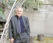 همایون بهزادی کارمند سازمان اطلاعات و امنیت ایران بود؟