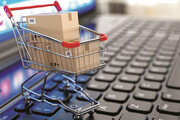 کسب و کار پررونق مجازی در روزهای شیوع کرونا