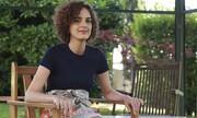 خشم فرانسویها از خوشگذرانی نویسندگان در قرنطینه