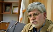 حمله جوانفکر به منتقدان احمدی نژاد