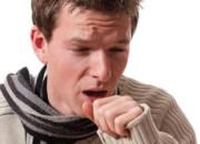 تشخیص کرونا ویروس با استفاده از صدای سرفه
