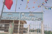بلاتکلیفی ۴ ماه طلب کارگران پسماند شهرداری اروندکنار