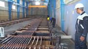 ۳ واحد معدنی تولید مس در سمنان راهاندازی میشود