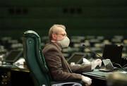 این روزهای آقای همیشه رئیس | نقش لاریجانی در قرارداد ۲۵ ساله ایران و چین