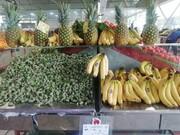 آغاز فروش نوروزی میادین تهران از ۱۶ اسفند | میوه، آجیل و ماهی با چند درصد تخفیف عرضه میشود؟