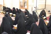 آشنایی با آداب و رسوم ماه رمضان در یزد