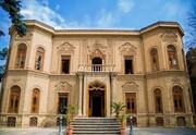 مراسم روز جهانی بناهای تاریخی امسالمجازیبرگزار میشود