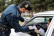 ممنوعیت تردد در آرامستانهای خراسانجنوبی در روز «برات»