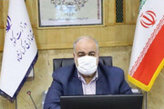 استاندار از میان بازنشستگان کرمانشاهی مشاور انتخاب میکند
