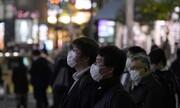 ژاپن به علت شیوع کرونا وضعیت اضطراری اعلام میکند