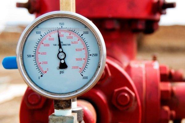 افزایش ۲۶ درصدی صادرات گاز ایران   کاهش ۱۰ درصدی سهم نیروگاهها