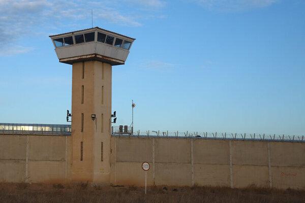 زندان سقز