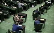 پشت پرده تعطیلی جنجالی مجلس به روایت ۳ نماینده