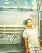 قتل یک جوان که برای کروناییها تجهیزات پزشکی میبرد؛ سرنوشت قاتل چه شد؟ | دلنوشته وزیر راه برای مقتول