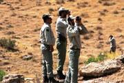 حمله با چاقو به محیطبانان خوزستانی