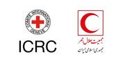 دو راهکار صلیب سرخ برای کمک به تامین داروی ایران در شرایط تحریم