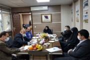 قزوین باید سهم بیشتری در توسعه اقتصادی کشور داشته باشد