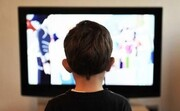 برنامههای درسی امروز شبکههای تلویزیون
