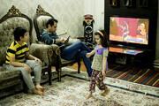 ضرورت مدیریت زمان در قرنطینه خانگی برای کودکان