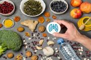چه خوراکی هایی اشتهای بیمار کرونایی را افزایش می دهد؟