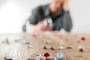 مردم از مصرف خودسرانه دارو و خوددرمانی پرهیز کنند
