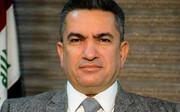 عراق طرف ایران را نگرفت | آمریکاییها دوست ما هستند