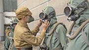 هدیه سازندگان سریال چرنوبیل به سربازان خط مقدم کرونا