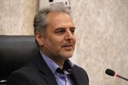 خاوازی وزیر شد | عضو جدید کابینه روحانی را بشناسید