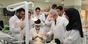 نحوه ادامه فعالیت دانشگاههای علوم پزشکی | جزئیات نحوه حضور، حذف ترم و زمان آزمونها