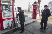 انجام ۲۲۷۷ مورد بازرسی از نازلهای عرضه سوخت همدان