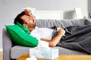 کرونا | چطور از بیماران بهبودیافته در منزل مراقبت کنیم
