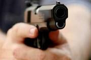 دستگیری ۴ سارق مسلح و هلاکت سرکرده گروه