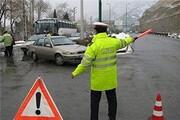 ممنوعیت ورود خودروی غیربومی به شهرها | فعالیت برخی اصناف با مجوز علوم پزشکی