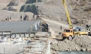 ادامه اجرای طرحهای عمرانی در استان سمنان