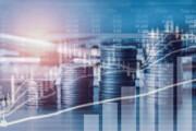 جذب بالغ بر ۵۷ میلیون دلار سرمایه گذاری خارجی در قزوین