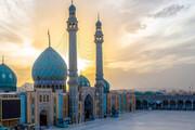 درخواست ۲۲۶ روحانی و مداح برای بازگشایی حرمها و مساجد | اسامی درخواستکنندگان