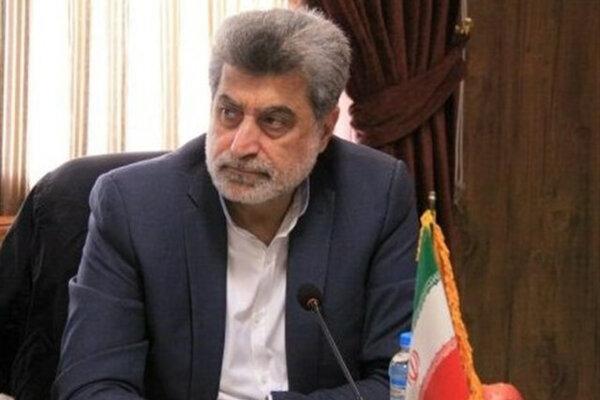 سعید ممبینی