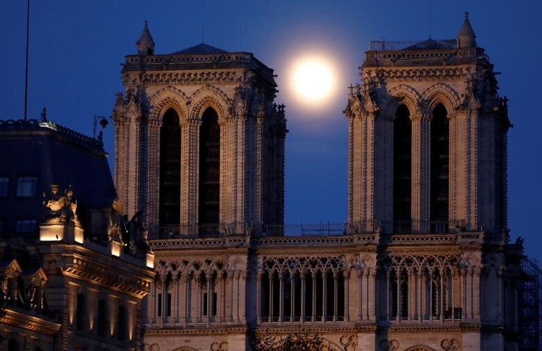 پاریس/ فرانسه