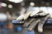 عکس | نمایندگان کارگری صورتجلسه را امضا نکردند | مزد کارگران با توافق کارفرما و دولت تعیین میشود؟