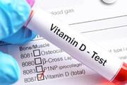 مصرف ویتامین D واقعا از کرونا پیشگیری میکند؟